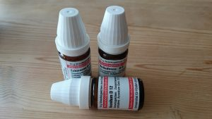 Homöopathie2