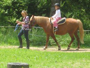 Ponyreiten04