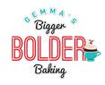 gemmas_logo