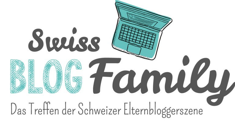 Swiss Blog Family in Basel – da fahr ich hin!