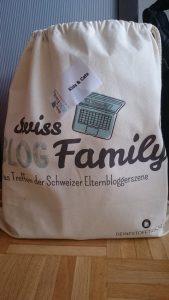 tasche_swissblogfamily