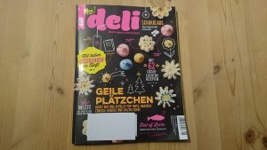 Deli_Magazin