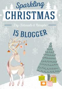 Sparkling Christmas eBook