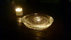 Eislampen
