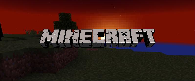 Die Kinder spielen Minecraft – und ich hab das PC-Spiel getestet!