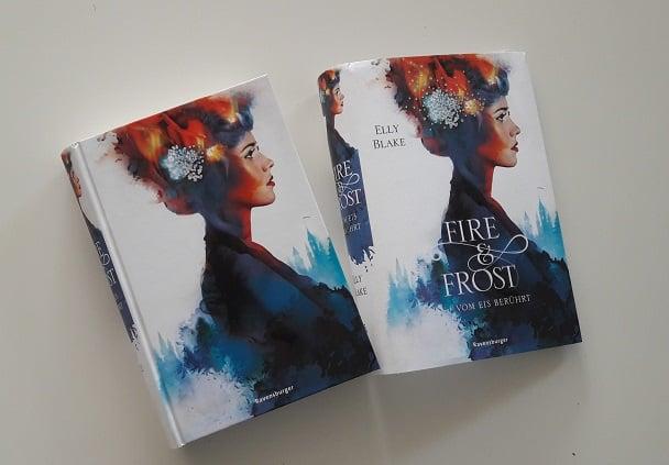 Fire&Frost